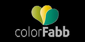 colorfabb logo