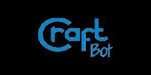 craftbot logo