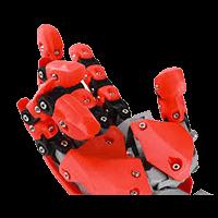 Αγοράστε έτοιμα προϊόντα 3D