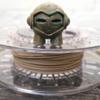 colorfabb bronzefill filament