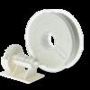 polymaker polymax filament