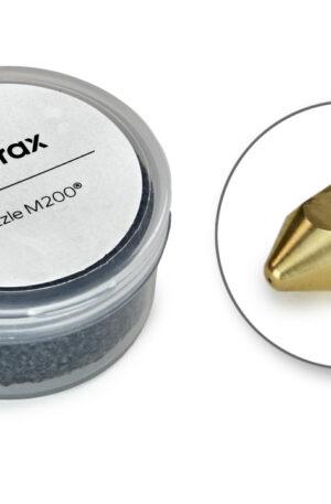 zortrax M200 nozzle