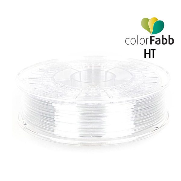COLORFABB HT CLEAR